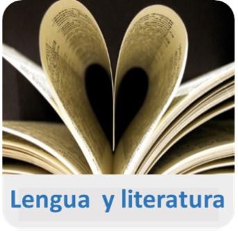 Clases particulares de Lengua y Literatura a domicilio