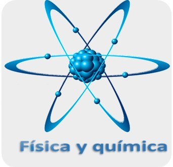 Clases Particulares De Física Y Química A Domicilio